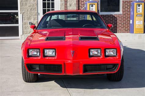 how to work on cars 1979 pontiac grand prix user handbook 1979 pontiac firebird fast lane classic cars