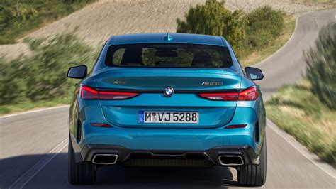 heres     bmw mi gran coupe  cost