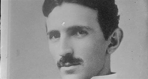Creator Of Tesla The Rise And Fall Of Nikola Tesla And His Tower History