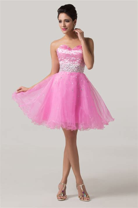 vestidos de salidas de sexto bordado corto vestidos de quotes vestidos de graduaci 243 n 187 vestidos rosas para salidas de