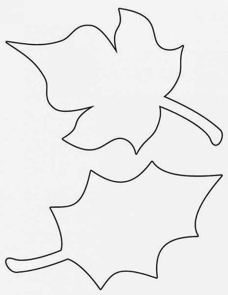 decoracion otoño infantil m 225 s de 25 ideas incre 237 bles sobre oso para pintar en