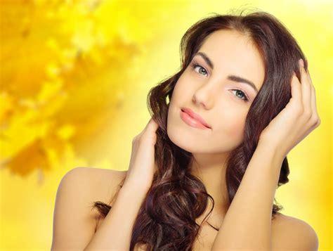 alimenti caduta capelli consorzio di tutela bresaola della valtellina quali