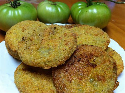 top 28 fried green tomatoes fried green tomatoes recipe dishmaps fried green tomatoes