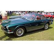 1965 Maserati Sebring  Information And Photos MOMENTcar