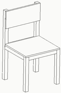 tugas buat kursi 3d faisalashar s unp