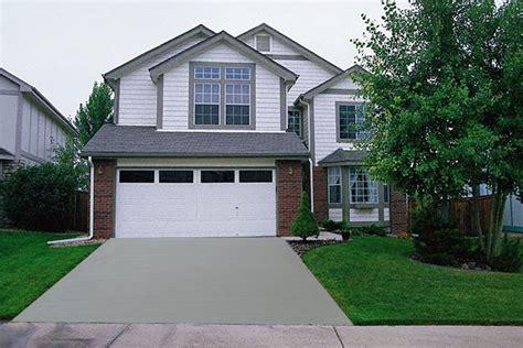 asphalt color color blacktop driveway sealer blacktop driveway filler