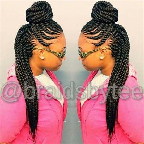 54 best hair tricks images on pinterest braids hair cut 17 best images about unrelaxed on pinterest natural hair