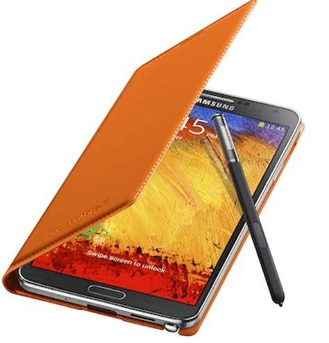 Tablet Note Murah harga spesifikasi tablet samsung galaxy note 10 1 2014