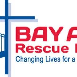 rescue bay area bay area rescue mission community service non profit 200 macdonald ave richmond
