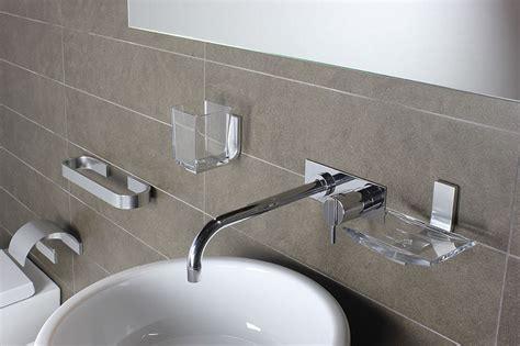 accessori bagno da incollo accessori bagno da incollo tutto su ispirazione design casa