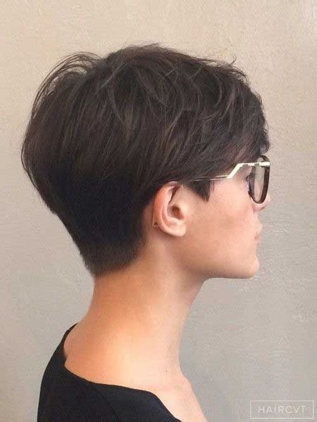 show me pictures of the most popular haircuts for 13 year old boys boy cut the most popular short hairstyles on pinterest