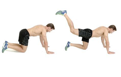 Stylerug Best Fitness Tips On Top Three Exercises For Stylerug