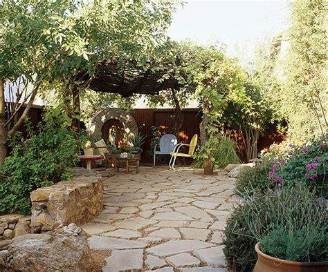 rifare il prato giardino 7 idee intelligenti per realizzare un giardino senza manto