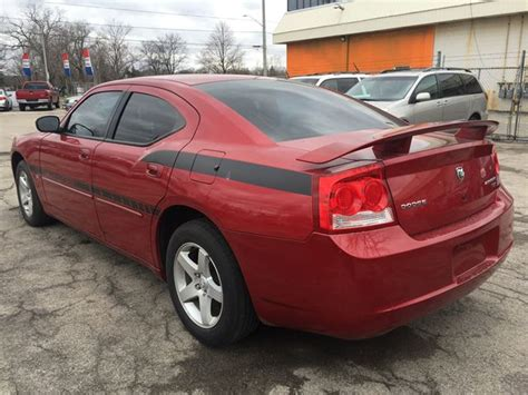 how to sell used cars 2010 dodge charger electronic toll collection 2010 dodge charger sxt hamilton ontario used car for sale 2706281