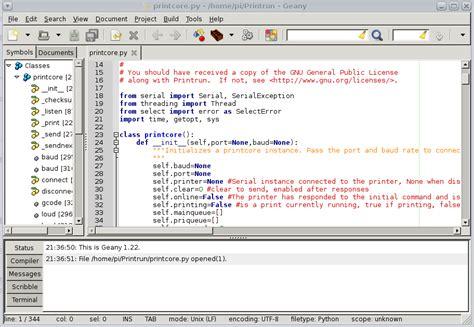 python tutorial raspberry pi pdf raspberry pi python adventures september 2012