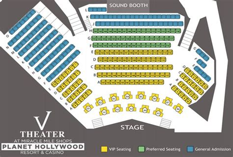 david copperfield theatre seating chart las vegas zumanity seating chart quotes