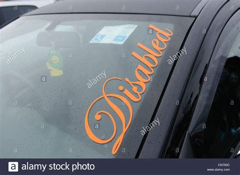 Aufkleber Heckscheibe Gesetz by Car Decal Stockfotos Car Decal Bilder Seite 2 Alamy