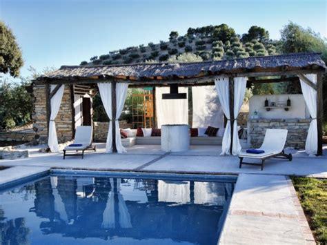 4 bedroom villas in spain 4 bedroom luxury villa in spain andalucia montefrio