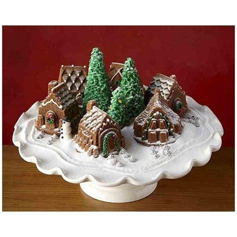 simple recipe for nordic ware christmas holiday tree bundt pan nordicware cozy cake pan 81948