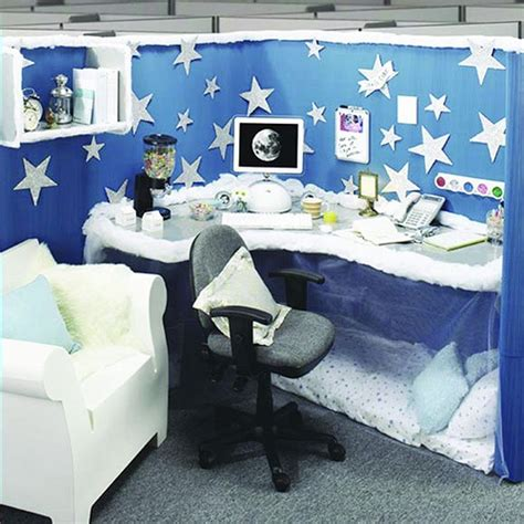 cool cubicle ideas 9 best cool office spaces images on pinterest