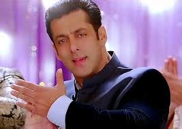 bollywood actor with most successful movies top 10 most successful bollywood actors in 2014
