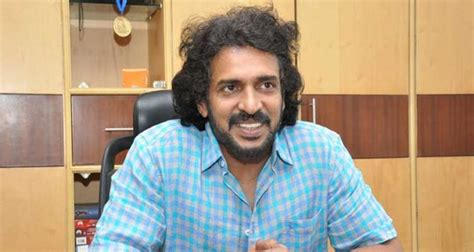 kannada film actor upendra kannada actor upendra announces new political party