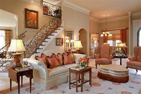 interior decorating ideas  tobi fairley idesignarch