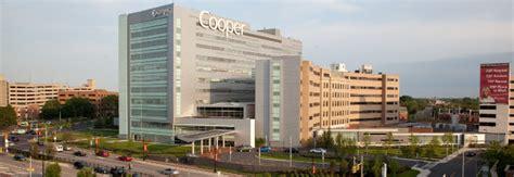 East Cooper Center Application Form Cooper Health Care Linkedin