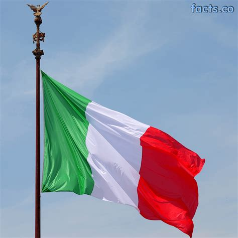 what color is the italian flag italy flag colors italy flag meaning history italian