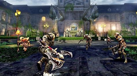 game android wild blood mod download wild blood for android for hack n slash rpg lovers