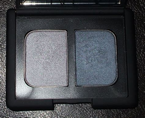 Review Eye Shadow Viva Duo nars underworld duo reviews photos makeupalley