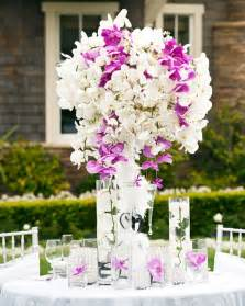 flower centerpieces for weddings floral wedding centerpieces floral wedding centerpieces prices best profesional wedding planner