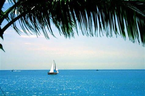sail charter hawaii sailing honokohau harbor kailua kona hawaii usa