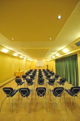 best western galileo palace hotel best western galileo palace hotel arezzo prenota subito