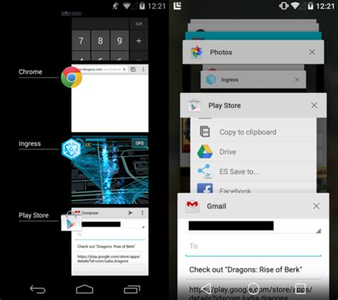 recent apps android android 5 0 lollipop faq what you need to about s release yet greenbot