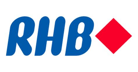 rhb bank berhad malaysia rhb bank branches list added e commerce