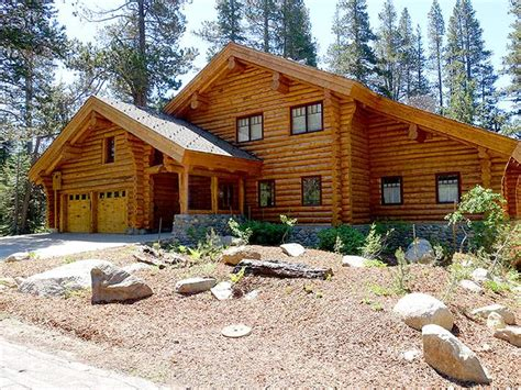 cabin in tahoe lake tahoe cabins truckee real estate and lake tahoe