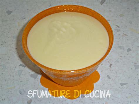 besciamella pronta per cucinare besciamella ricetta base sfumature di cucina