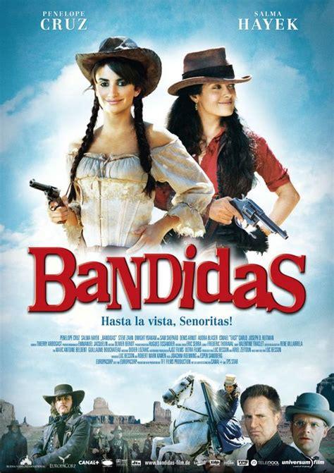 film komedi western bandidas izle 720p t 252 rk 231 e altyazılı izle 720p film izle