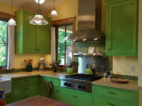 green paint colors for kitchen kitchen green paint colors for kitchen with the napkin