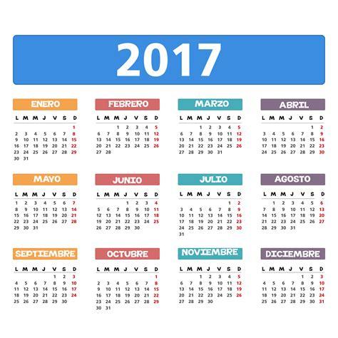 Imprimir Calendario 2016 2017 2017 Calendar Imagenes Educativas