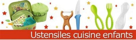 ustensiles cuisine enfant zag bijoux ustensiles de cuisine pour enfant