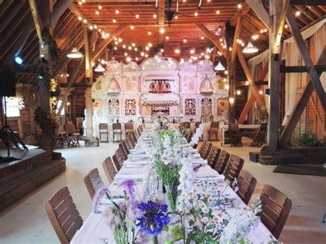 Cheap Outdoor Wedding Venues Uk