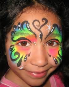 60 extraordinary face painting designs mag