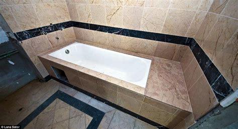 Plumbing Supply St Petersburg by Hotel Plumbing Fixtures 171 Hotel Wholesale Furniture Supplier