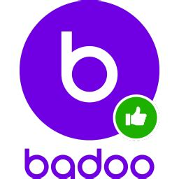 badoo mobile app badoo free chat dating app app ranking and store data