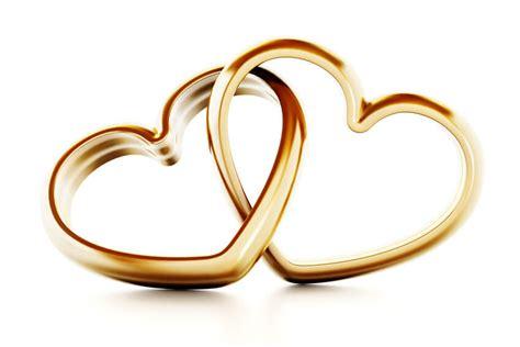 Wo Verlobungsring Kaufen by Solltet Ihr Euren Verlobungsring Kaufen