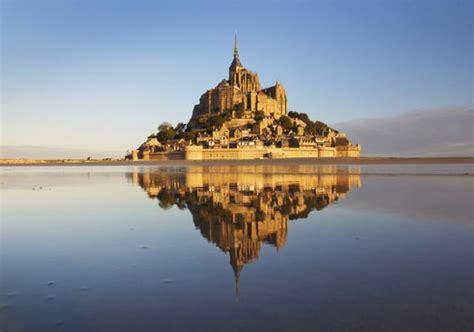 mont saint michel visit mont saint michel   abbey