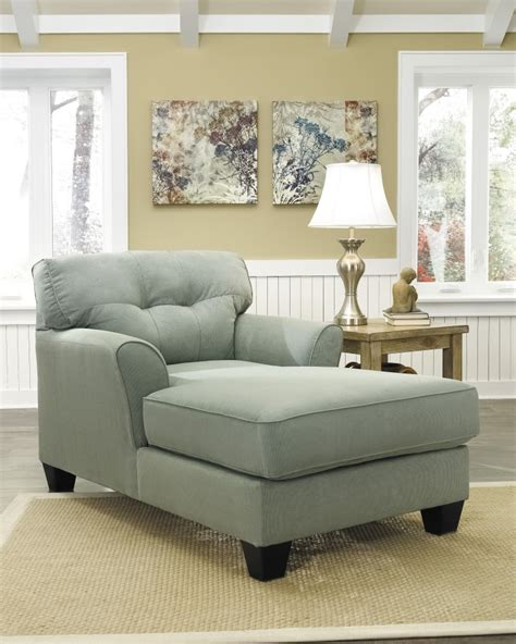 living room furniture greensboro nc living room sets greensboro nc