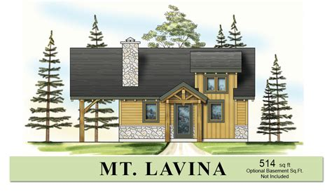 small timber frame floor plans small timber frame house plans hamill creek